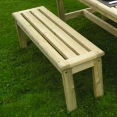 Special Offer Bench