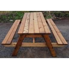 Special Offer 5ft Picnic Table Furniture