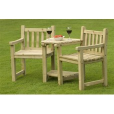 Chairs Garden Furniture