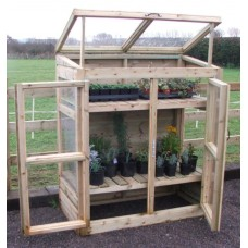 Mini Greenhouse Greenhouses