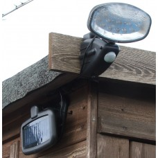 Security Lighting Accessories
