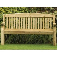 Garden Seat/Bench Garden Furniture