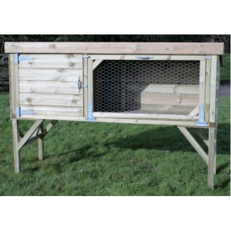 Special Offer - Hutch