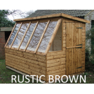 Potting Sheds