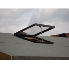 Roof Windows Accessories